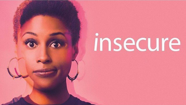 "Twitter Reacts To ""Insecure's"" Season Finale [Spoiler Alert]"