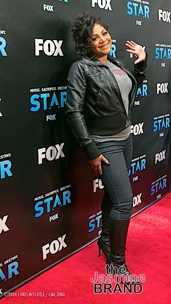 trina-braxton-fox-star-screening-3023-135thst-agency-atl-cme3000_