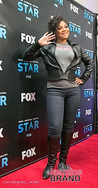 trina-braxton-fox-star-screening-3024-135thst-agency-atl-cme3000_