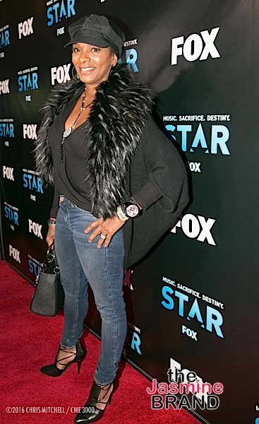 vanessa-bell-calloway-fox-star-screening-3021-135thst-agency-atl-cme3000_