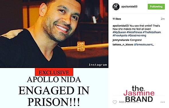 apollo-nida-confirms-engagement-the-jasmine-brand