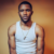 Frank Ocean Reacts To Blacklash From His PrEP+ Club Night