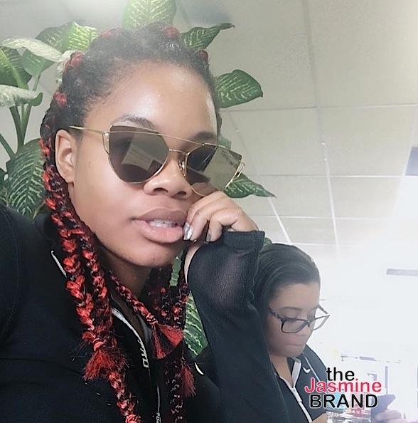 gabby-douglas-braids-the-jasmine-brand