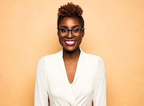 "Issa Rae's ""Insecure"" Renewed For 2nd Season"