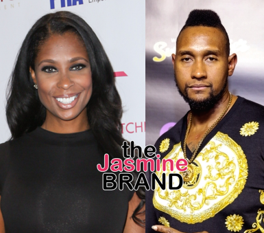 "Jennifer Williams Says ""Welcome To Sweetie Pies"" Star Tim Norman Stalked & Beat His Last Girlfriend"