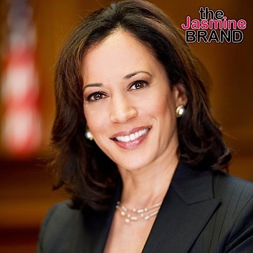 Kamala Harris' Town Hall Meeting Makes CNN History