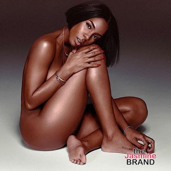 Kelly Rowland Denies Bleaching Her Skin