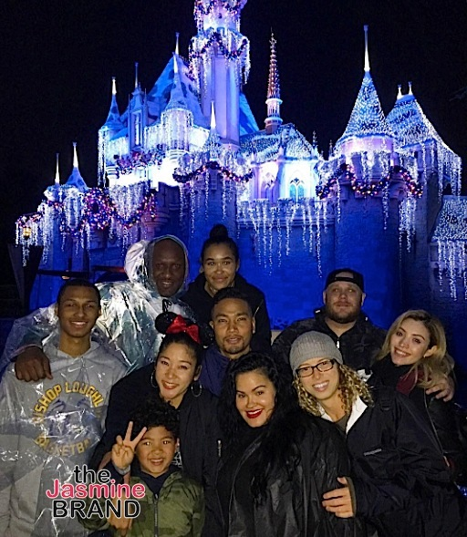 lamar-odom-disney-land-the-jasmine-brand