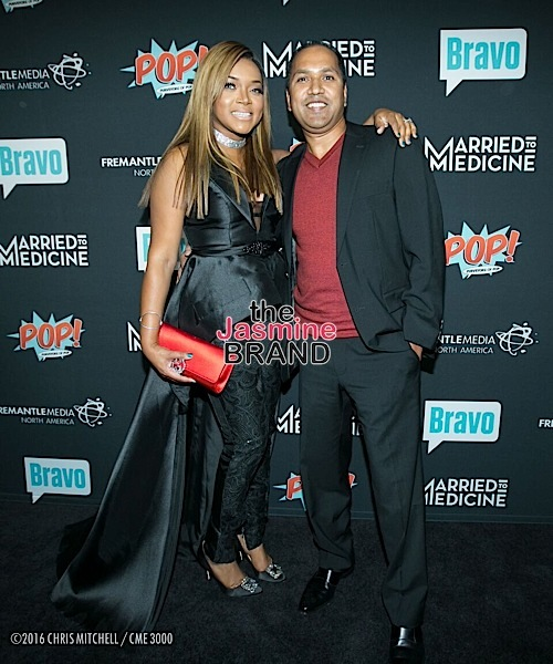 mariah-huq-husband-aydin-huq-the-jasmine-brand