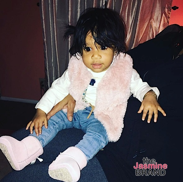 omarion-daughter-the-jasmine-brand