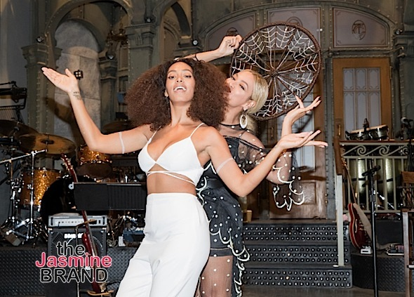 solange-knowles-beyonce-snl-the-jasmine-brand