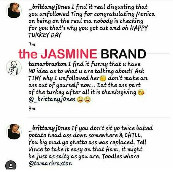 tamar-braxton-unfollows-tiny-harris-the-jasmine-brand