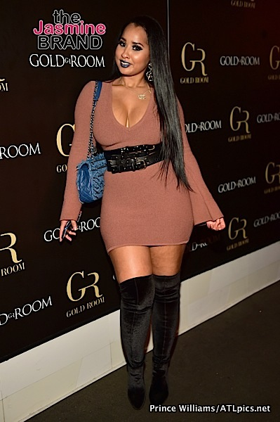 tammy-rivera-gold-room-the-jasmine-brand