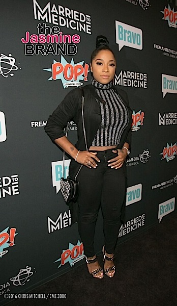 toya-wright-the-jasmine-brand