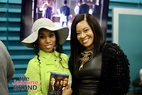 angell-conwell-and-mina-chameleon