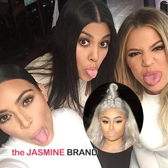 kim-kardashian-khloe-kardashian-kourtney-kardashian-block-blac-chyna-from-using-their-name-the-jasmine-brand