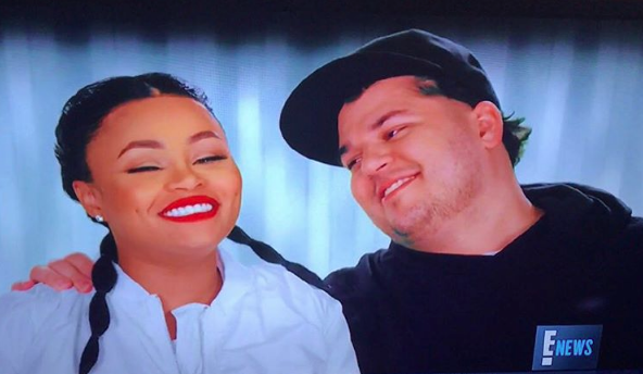Rob Kardashian Wants To Quit 'Rob & Chyna' Reality Show After Hospital Scare