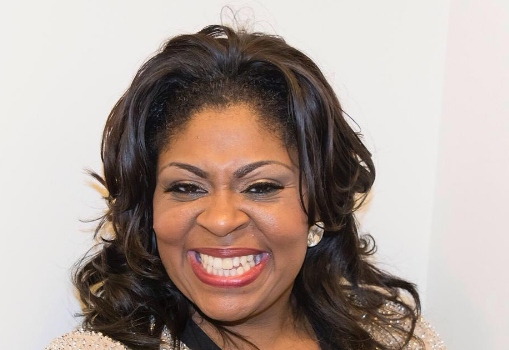 Kim Burrell Criticizes Gays: You as a man take a man's penis in your face, you are perverted! [VIDEO]