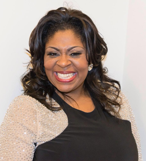 Kim Burrell Radio Show Cancelled