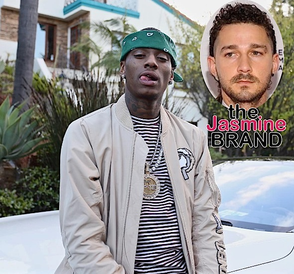 soulja-boy-threatens-shia-labeouf-the-jasmine-brand