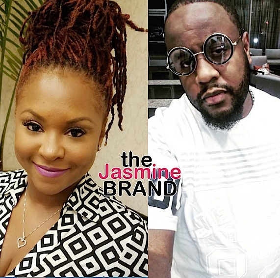 torrei-hart-dating-actor-jamal-woolard-the-jasmine-brand