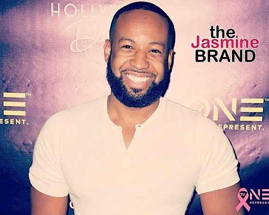 EP Carlos King Announces Departure From Real Housewives of Atlanta