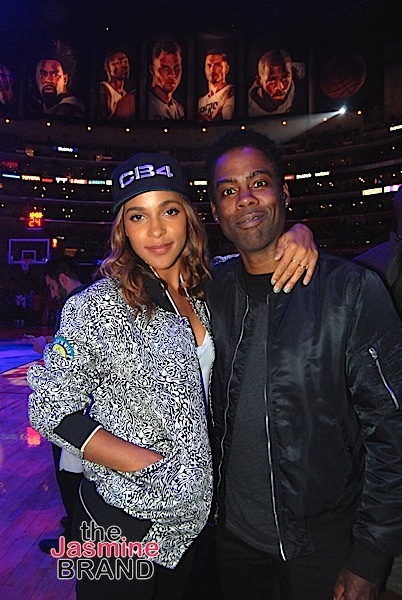 denzel washington new girlfriend related keywords denzel