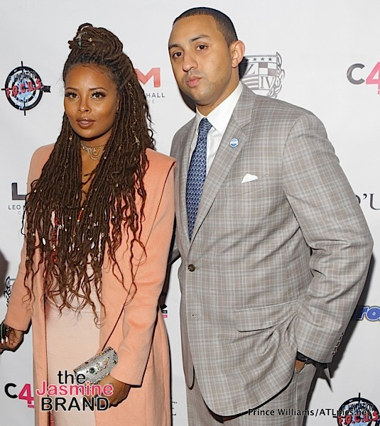 eva-marcille-boyfriend-michael-sterling-the-jasmine-brand