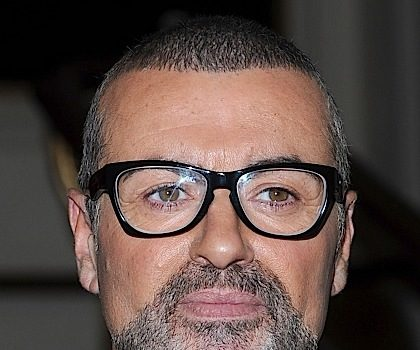 Singer George Michael Dies At 53 [Condolences]