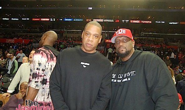 Nicki Minaj's Turks Vacay, Denzel Washington Hits Morehouse + Jay Z, Chris Rock & Girlfriend At Clippers Game [Photos]
