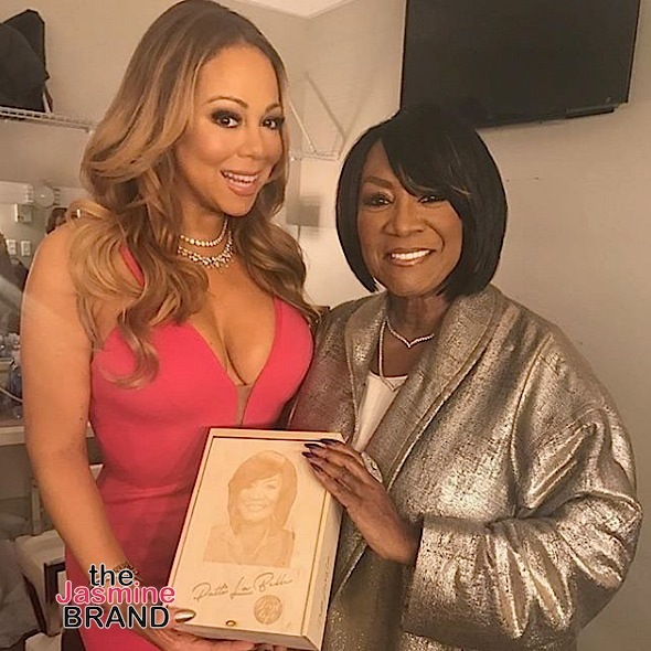 mariah-carey-patti-labelle-with-patti-cobbler-the-jasmine-brand