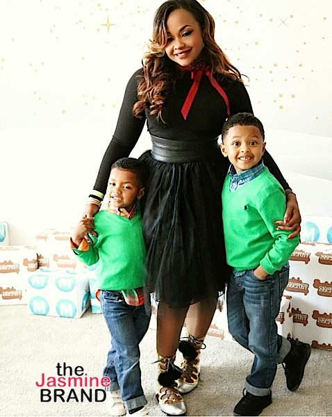 phaedra-parks-two-sons-the-jasmine-brand
