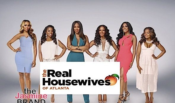 RHOA Production Company Forced To Pay Over $411,000 In Back Pay To Crew