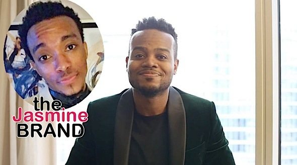 Gospel Artists Jonathan McReynolds Declines Trump Invitation, Travis Green Accepts