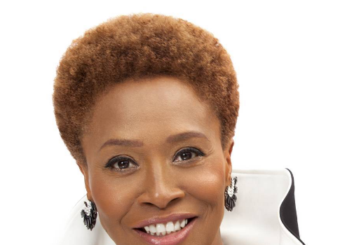 "EXCLUSIVE: ""Black-Ish"" Star Jenifer Lewis Scores Settlement w/ LA Fitness Over Ex Lover Who Conned Her Out of $$"