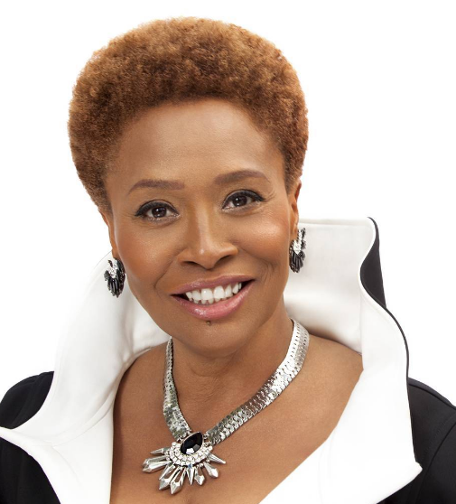 jenifer lewis friendsjenifer lewis young, jenifer lewis friends, jenifer lewis actress, jenifer lewis book, jenifer lewis blackish, jenifer lewis, jenifer lewis net worth, jenifer lewis husband, jenifer lewis imdb, jenifer lewis shangela, jenifer lewis sister act, jenifer lewis the mother of black hollywood, jenifer lewis song, jenifer lewis daughter, jenifer lewis movies, jenifer lewis instagram, jenifer lewis fresh prince, jenifer lewis age, jenifer lewis book tour, jenifer lewis singing