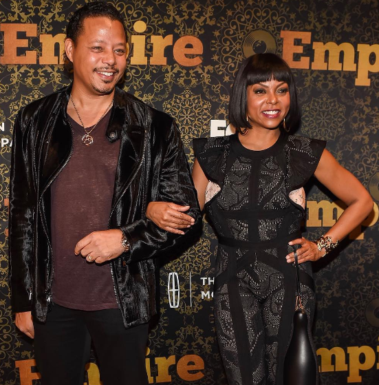"""Empire"" Spin-Off On The Way"