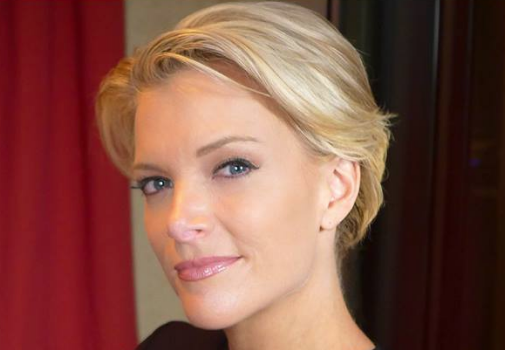 Megyn Kelly Apologizes After Receiving Backlash For Blackface Comments