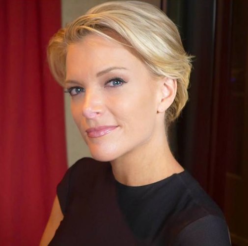 """Megyn Kelly Today"" Canceled Following Host's Comments About Controversial Costume Blackface"