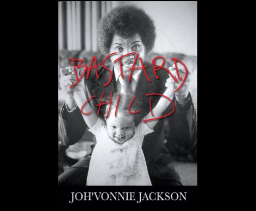 Joe Jackson's Alleged Secret Daughter Writing Tell-All