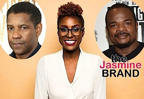 Denzel Washington, Issa Rae, F. Gary Gray To Be Honored At American Black Film Festival Honors