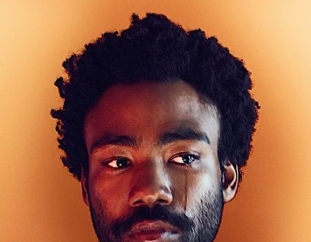 Childish Gambino Sued Over Streaming Royalties