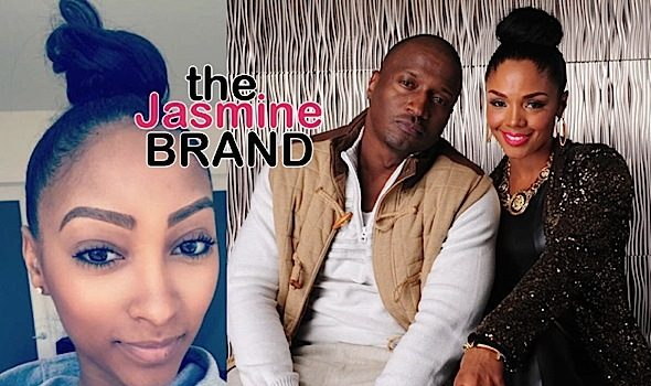 Rasheeda Staying With Kirk Frost Amidst Alleged Baby & Side Chick