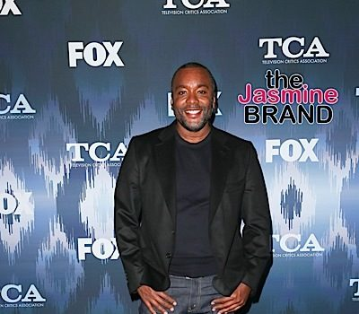 Lee Daniels Cousin Was Beat Up For Being Gay [VIDEO]