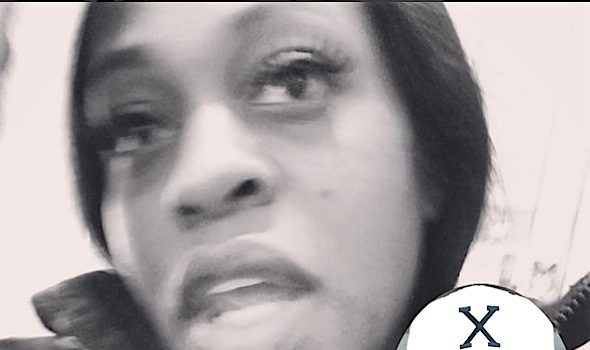 Lil Mo Wants To Fight Spike Lee [VIDEO]