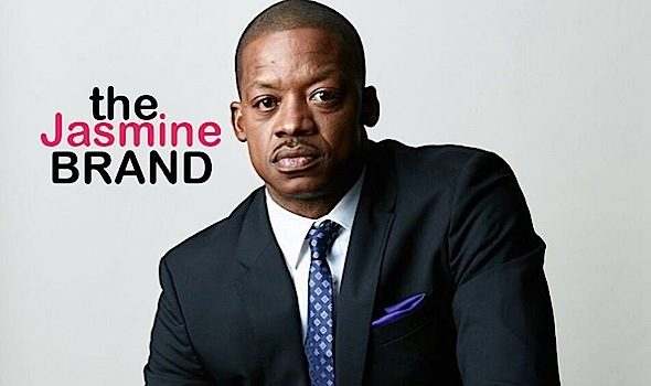 Former NBA Player Steve Francis Beats Hit & Run Assault Case