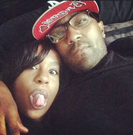 Nick Gordon: The media WILL Never stop my love for Bobbi Kristina