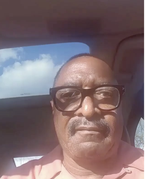 Mathew Knowles Is Calling Out Liars: If You Lie, I'm Going To Sue.