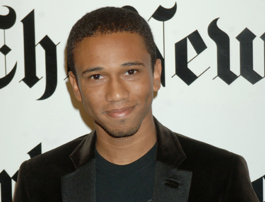 Will Packer To Develop Drama Series With Aaron McGruder