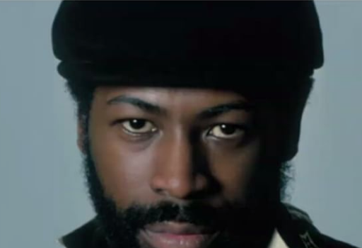 Teddy Pendergrass Documentary In the Works
